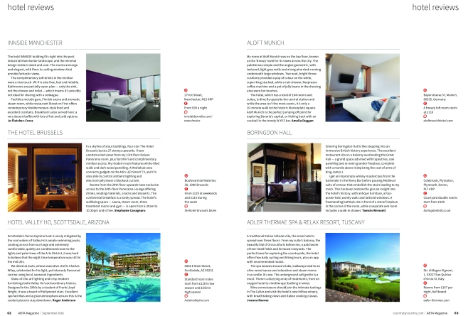 ABTA0916_062_Hotel Reviews.jpg