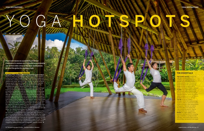 Yoga hotspots-1.jpg